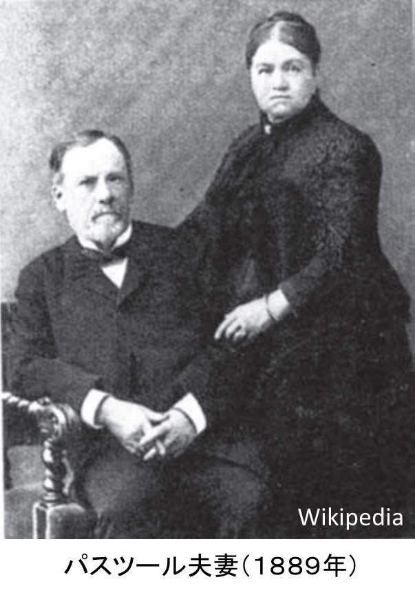 Pasteur_2_4[1]