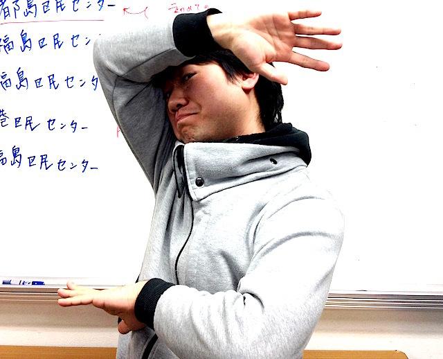KMCIT8th_Morishima.jpg