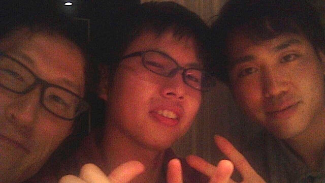 KMCIT8th_Nakatsuka.jpg