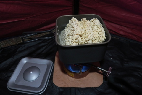 ev sq-cooker cooking01