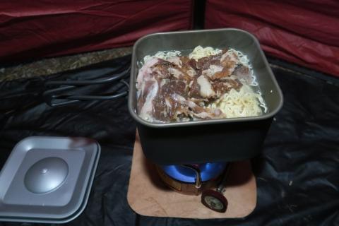 ev sq-cooker cooking03