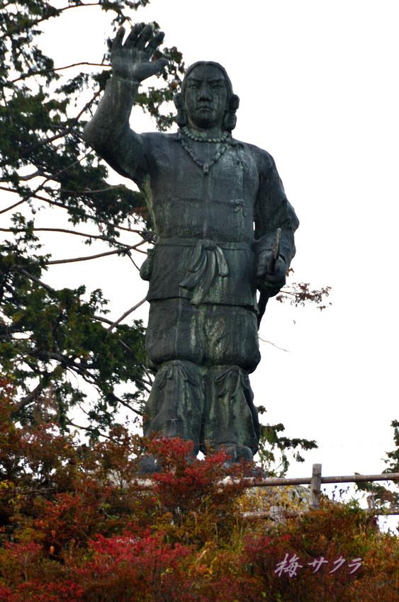 三峰神社3変更済