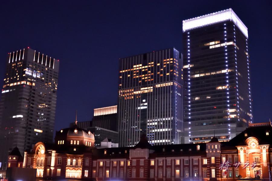 東京駅2変更済