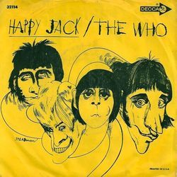 the who2