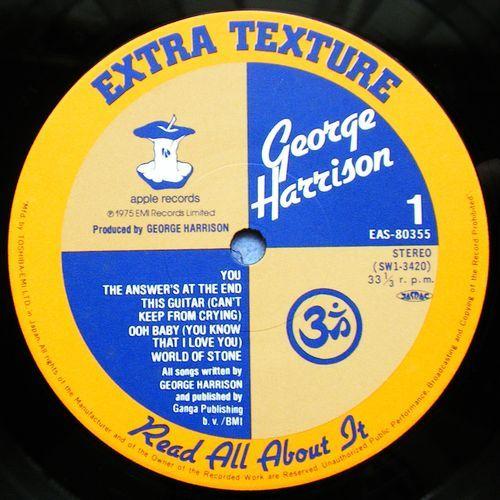 George_Harrison_Extra_texture2.jpg