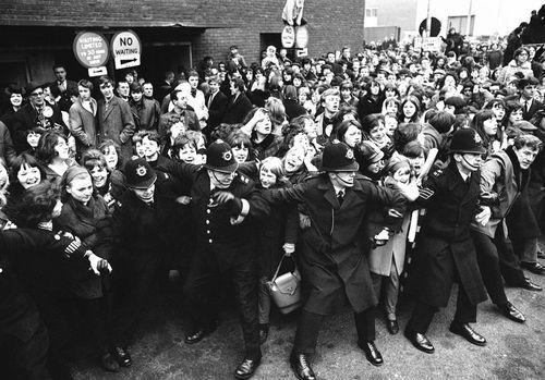 beatlemania.jpg