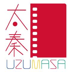 new_uzm_logo.png