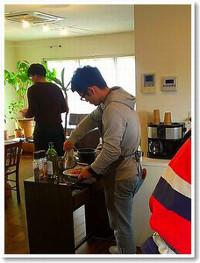 cooking_class1.jpg