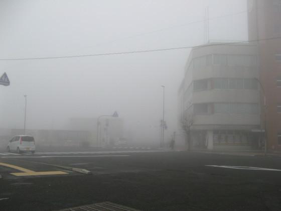 鹿島バスセンター