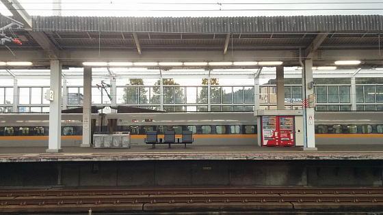 railstar2.jpg