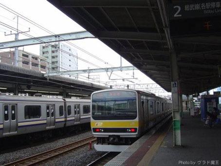 Namidaishi_01.jpg
