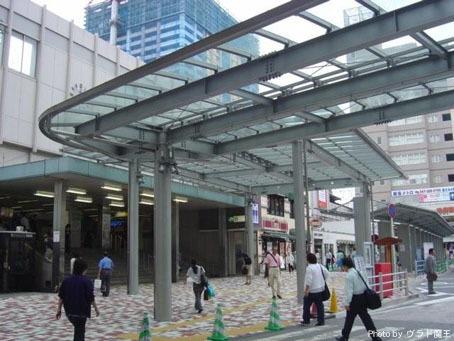 Namidaishi_02.jpg