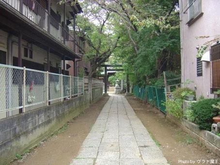 Namidaishi_05.jpg