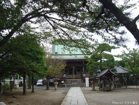 Namidaishi_08.jpg