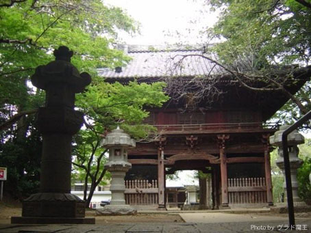Namidaishi_17.jpg