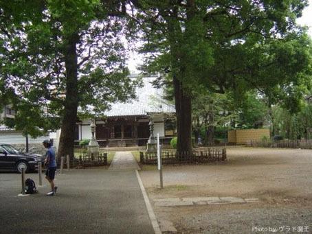 Namidaishi_20.jpg