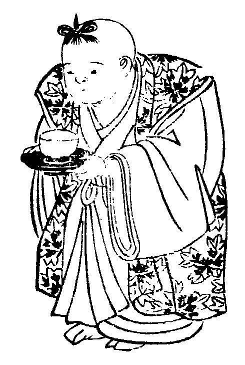 20170109 茶運人形