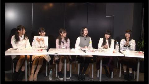 「スキイモ」出張版!新ユニット決定!!ライブに向けて作戦会議!!!(仮)
