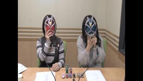 【無料】FIVE STARS☆ちゃんねる(MC:松田利冴)  2016年12月29日(木)