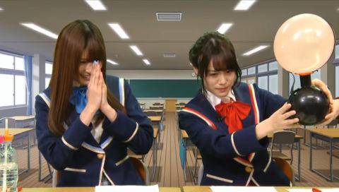 【ガルフレTV】渡部優衣&伊藤美来のガールフレンドになりたいの #6