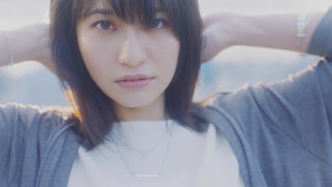 「ワタシノセカイ」中島 愛 Music Video (short ver.)