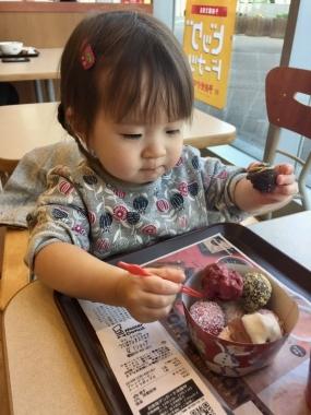 piyoko20161213-10.jpg