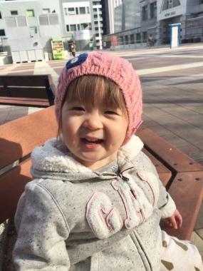 piyoko20161213-11.jpg