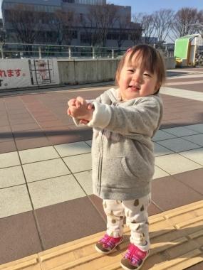 piyoko20161213-7.jpg