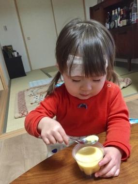 piyoko20170125-5.jpg