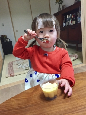piyoko20170125-6.jpg