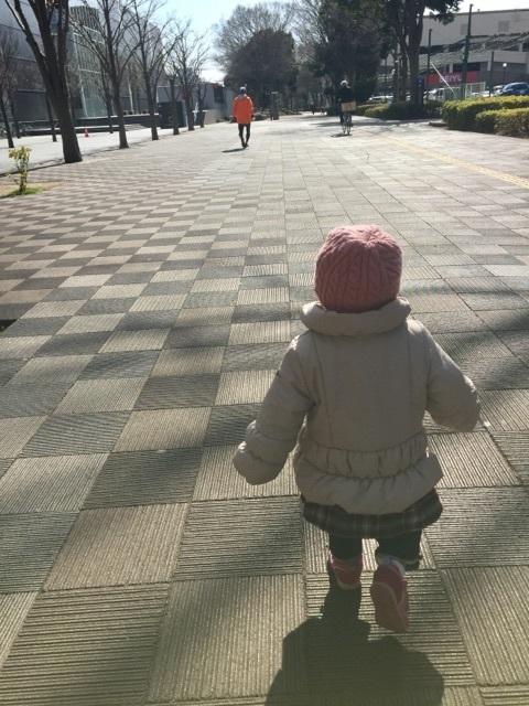 piyoko20170208-11.jpg