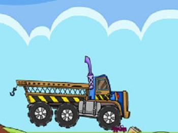 super-truck.jpg