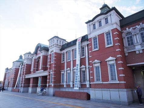 JR 高崎線 深谷駅