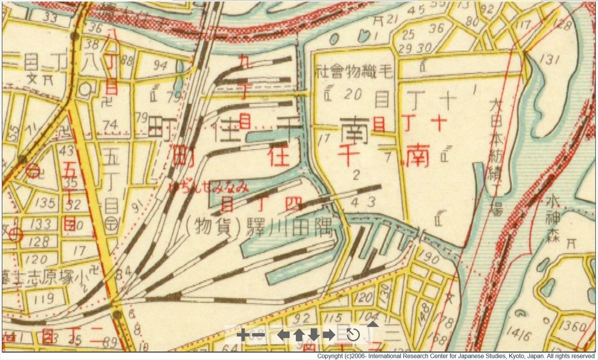sumidagawa-st_L_1932_R.jpg