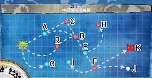 マップ6-1