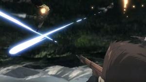 魔導士空中戦
