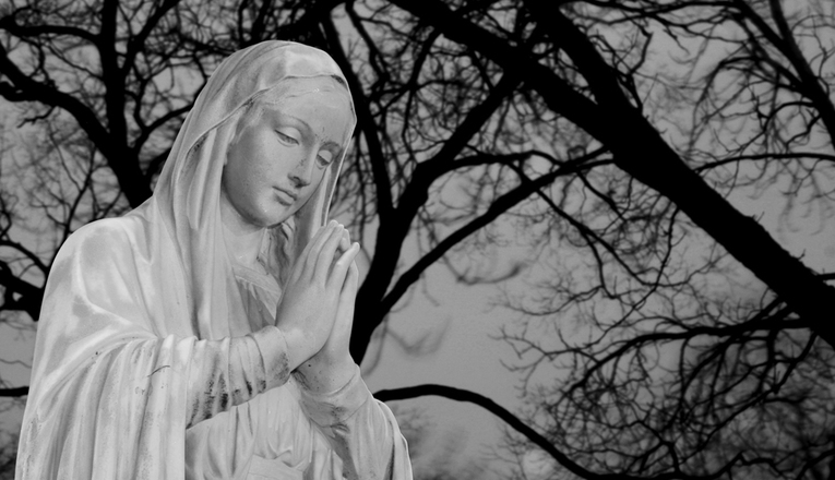 prayer-1557563.jpg