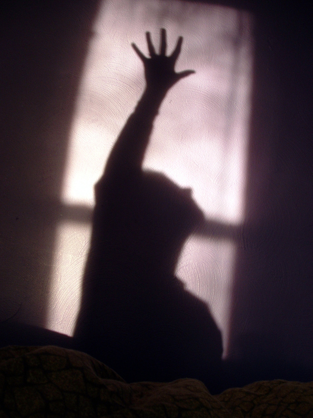 silhouette-series-2-1200029-639x852.jpg
