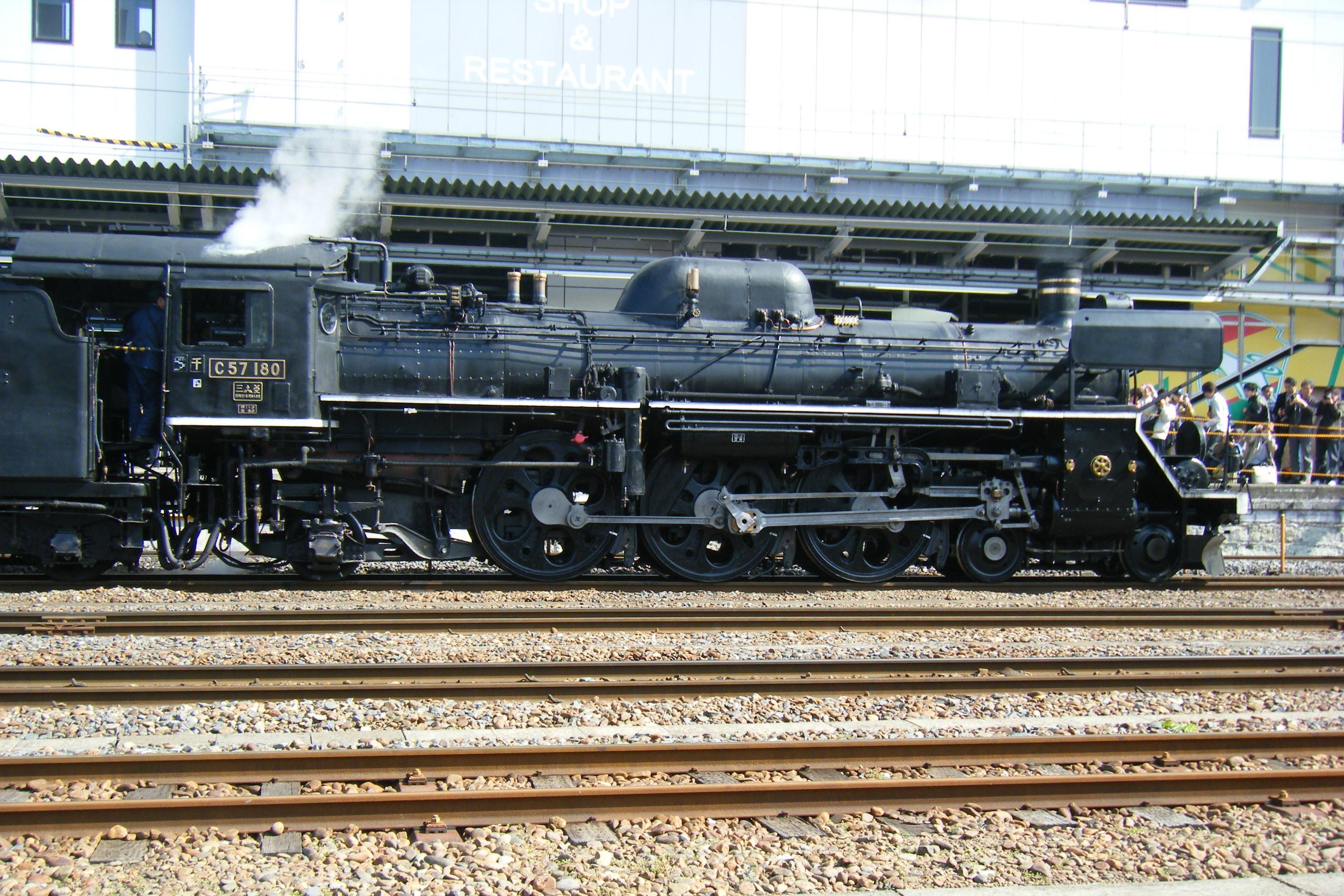 DSCF6507.jpg