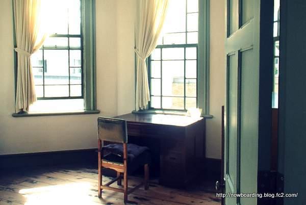 弘前 旧市立図書館