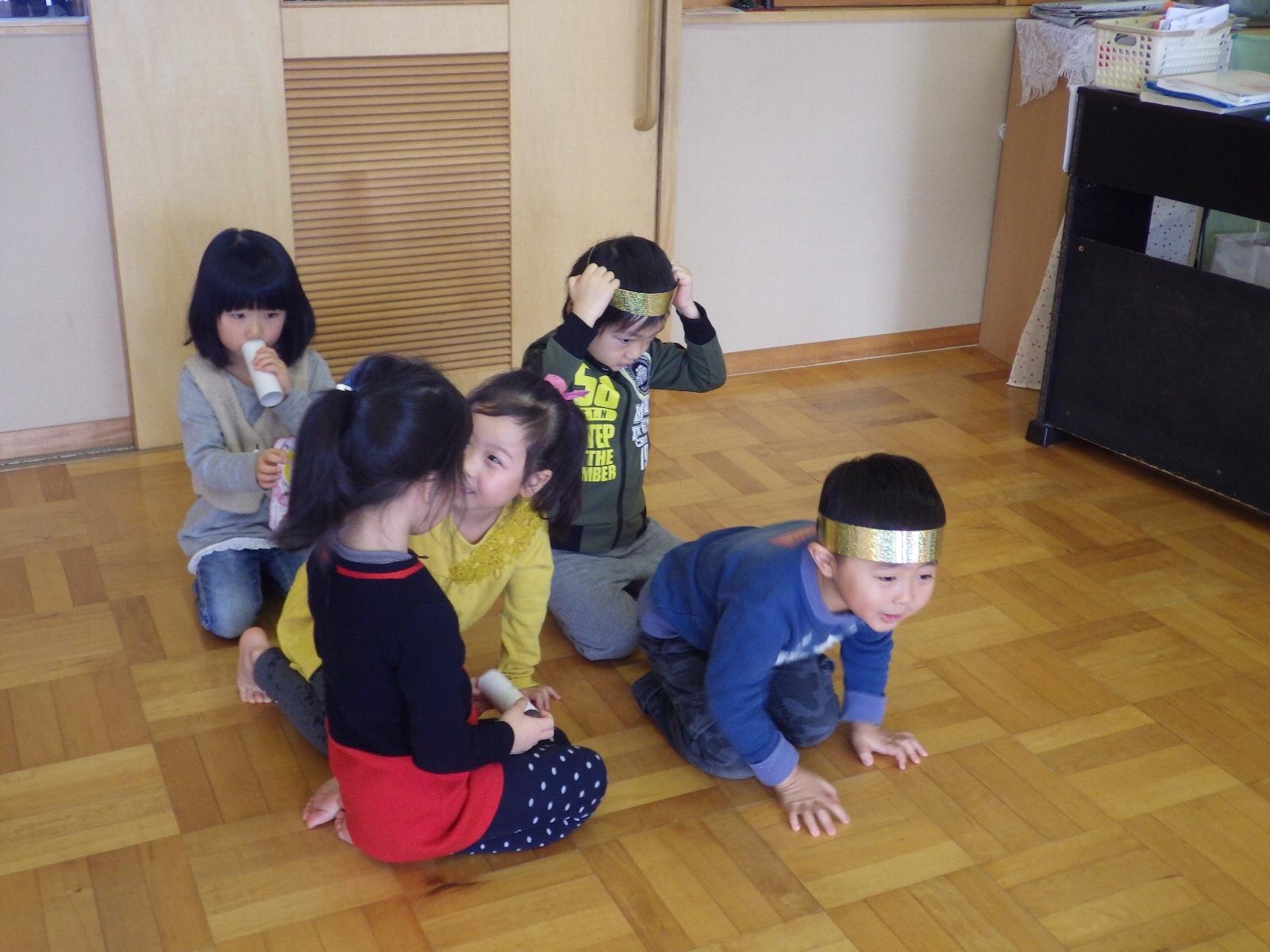 RIMG4614.jpg