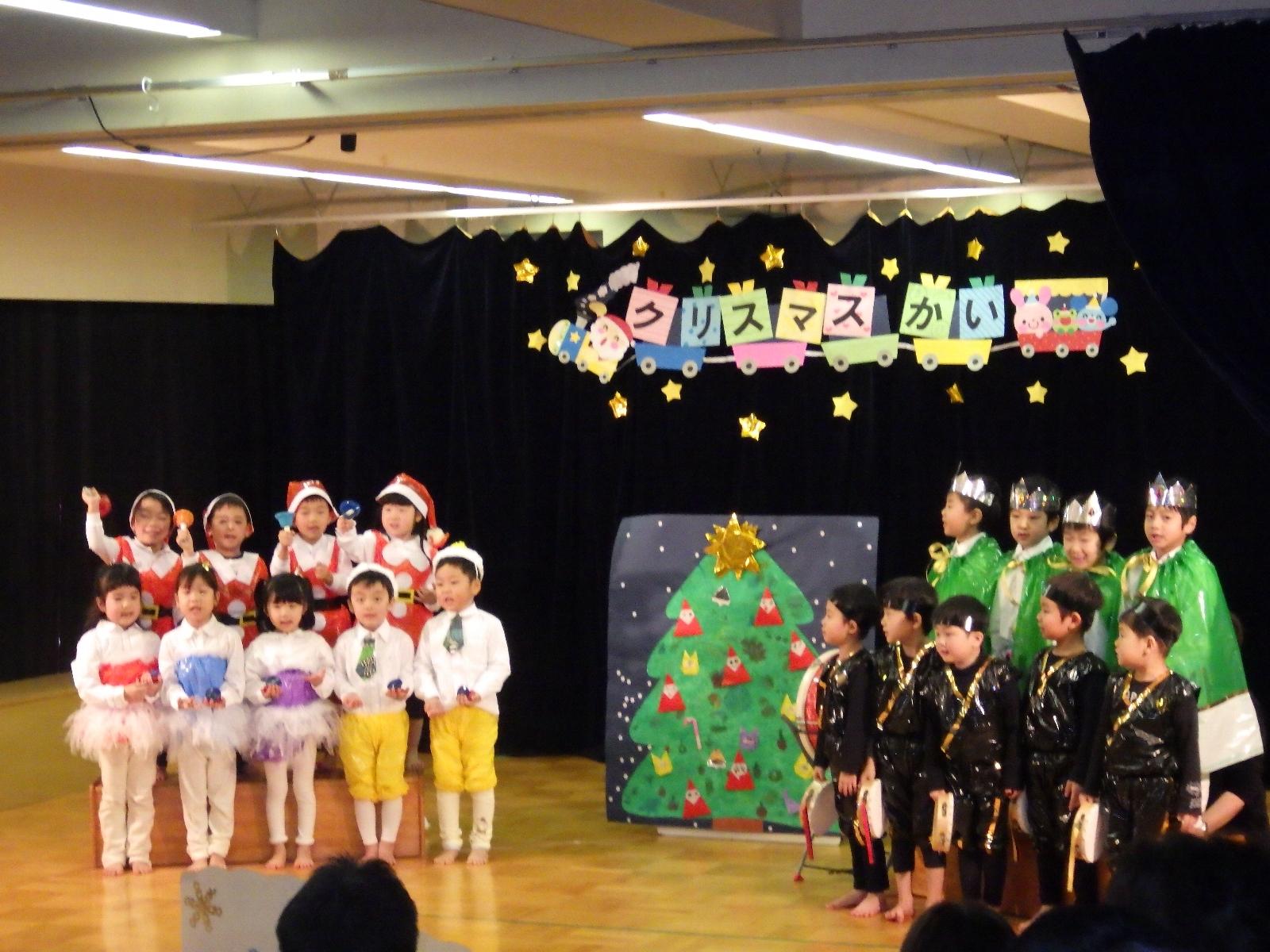RIMG4629.jpg