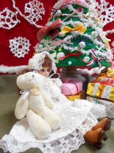 クリスマス関係 010