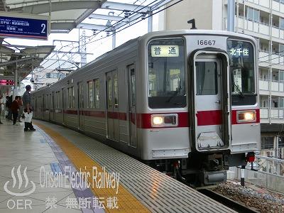 09_tobu_10050.jpg