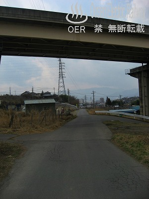 k_sanada_12-3_kawarayagi-kamisina_01.jpg