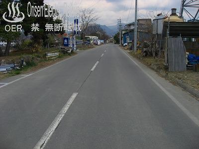 k_sanada_12-3_kawarayagi-kamisina_02.jpg