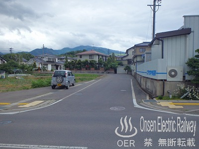 k_sanada_12-4_kawarayagi-kamisina_02.jpg
