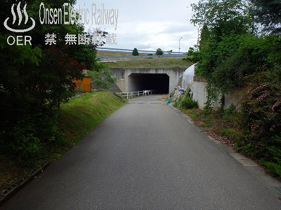 k_sanada_12-4_kawarayagi-kamisina_03.jpg