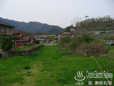 k_sanada_15_hinosawa_04.jpg