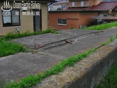 k_sanada_15_hinosawa_07.jpg